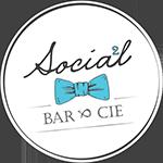 Social Bar & cie